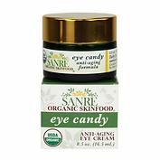 SanRe_Eye_Candy.jpeg