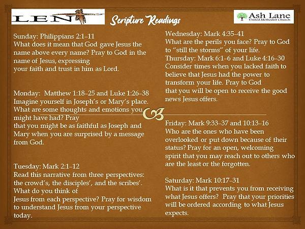 Lent Scripture Readings 02.21.21.jpg