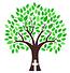 ash lane tree.png