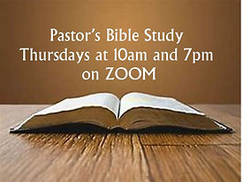 Pastors Bible Study 04.30.21.jpg