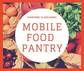 MOBILE-FOOD-PANTRY.png