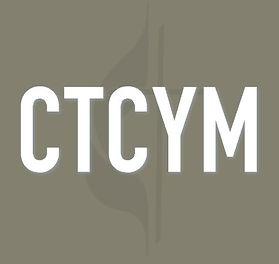 CTCYM.jpg