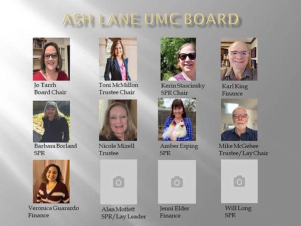 Meet Ash Lane's Board   02.02.21 (2).jpg