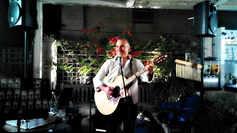 הופעה בממילא, ירושלים