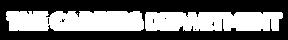 TCD-white-horizontal-logo-small.png
