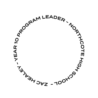 Northcote-Circle-text.png