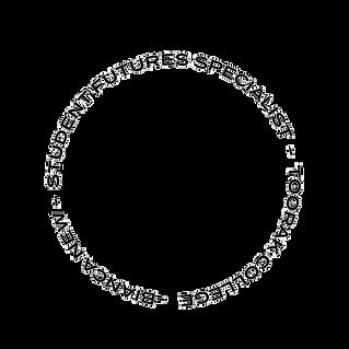 Toorak-Circle-text.png