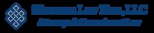 silverman-logo-law.png