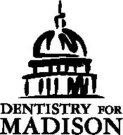 dentistryformadison@72x.png