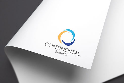 Continental Benefits_Logo on paper.jpg