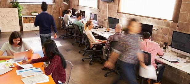 this-week-in-creative-staffing.jpg