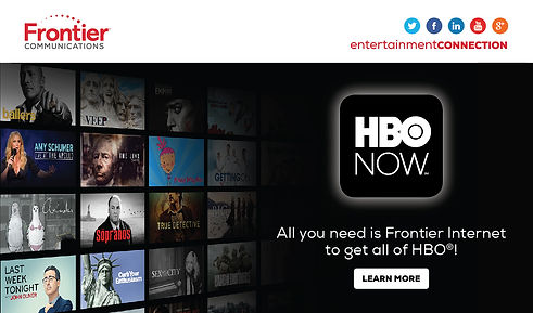 Frontier_HBO Now_Email.jpg
