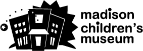 madisonchildrensmuseum@72x.png