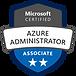 azure-administrator-associate-600x600.pn
