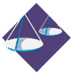 Dexter Legal & Property Logo | Chorley