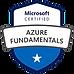 AZ-900-Microsoft-Certified-Azure-Fundame