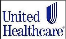 United Health.jpg