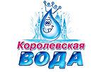 Вода2.jpg