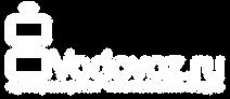 Водовоз-белый-логотип с супермаркетом.pn