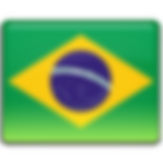 Brazil-Flag-icon.png
