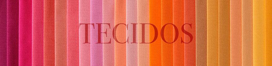 TECIDOS.jpg