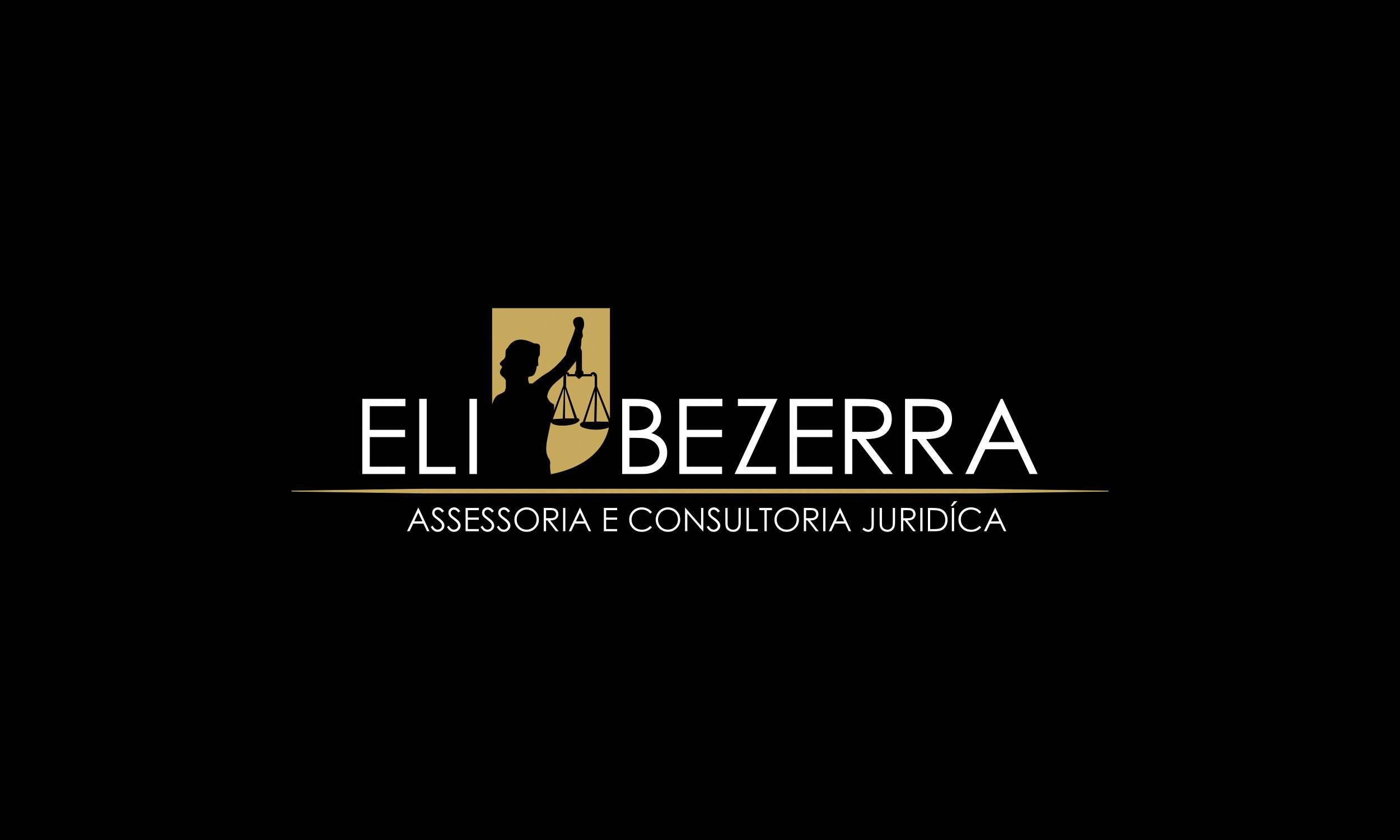 Eli Bezerra