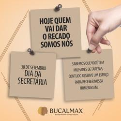 Bucalmax