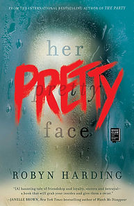 her-pretty-face-TPB.jpg