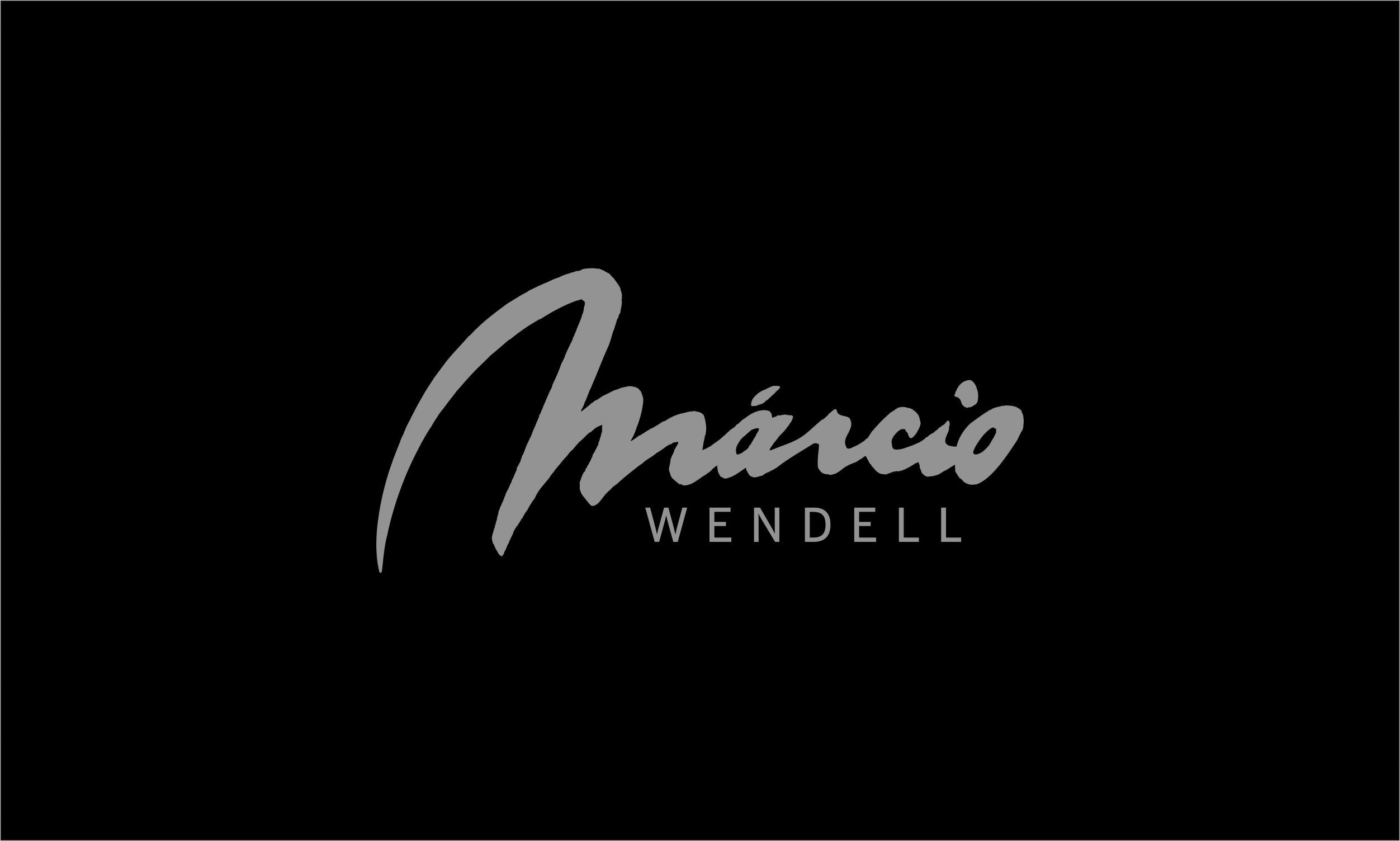 Márcio Wendell