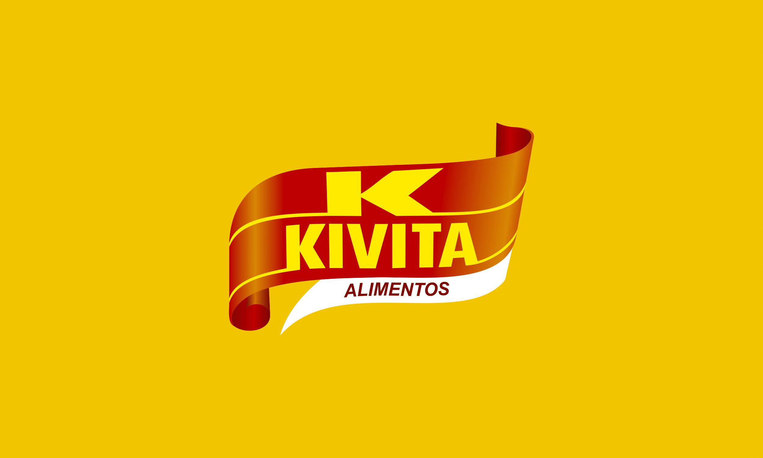 Kivita