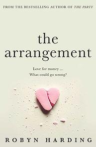 the-arrangement-Oz.jpg