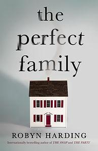 TheperfectfamilyHighRes.jpg