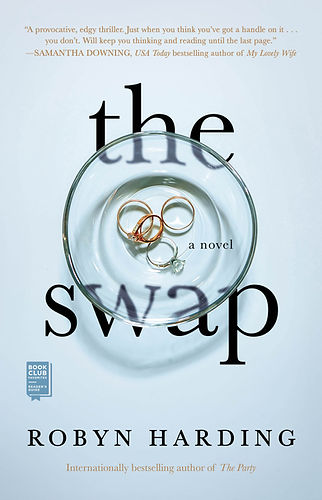 The Swap_Final Cover.jpg
