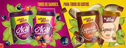 Flora Brasil