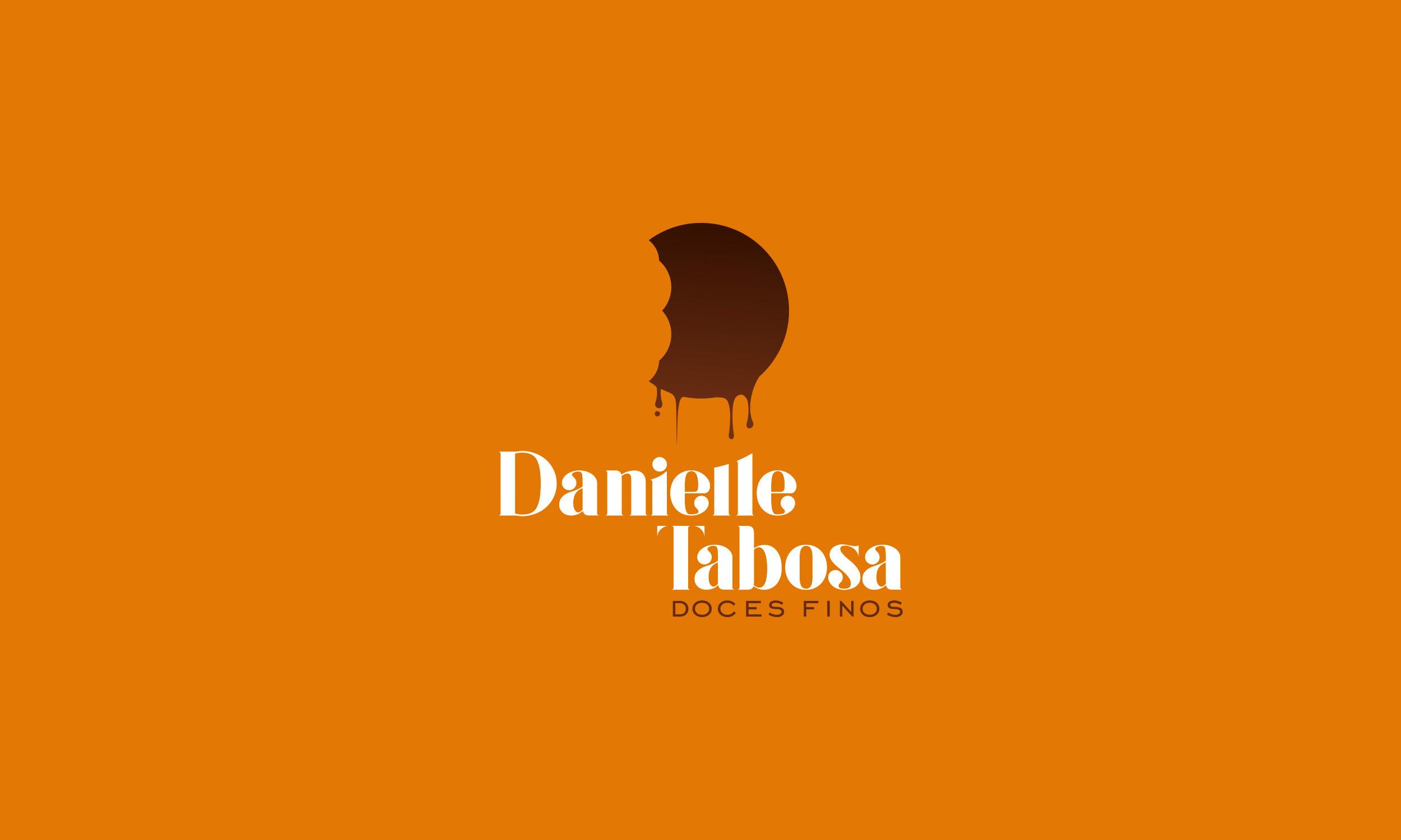 Danielle Tabosa