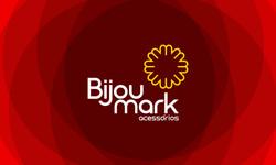 Bijou Mark