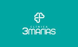 Clínica 3 Marias