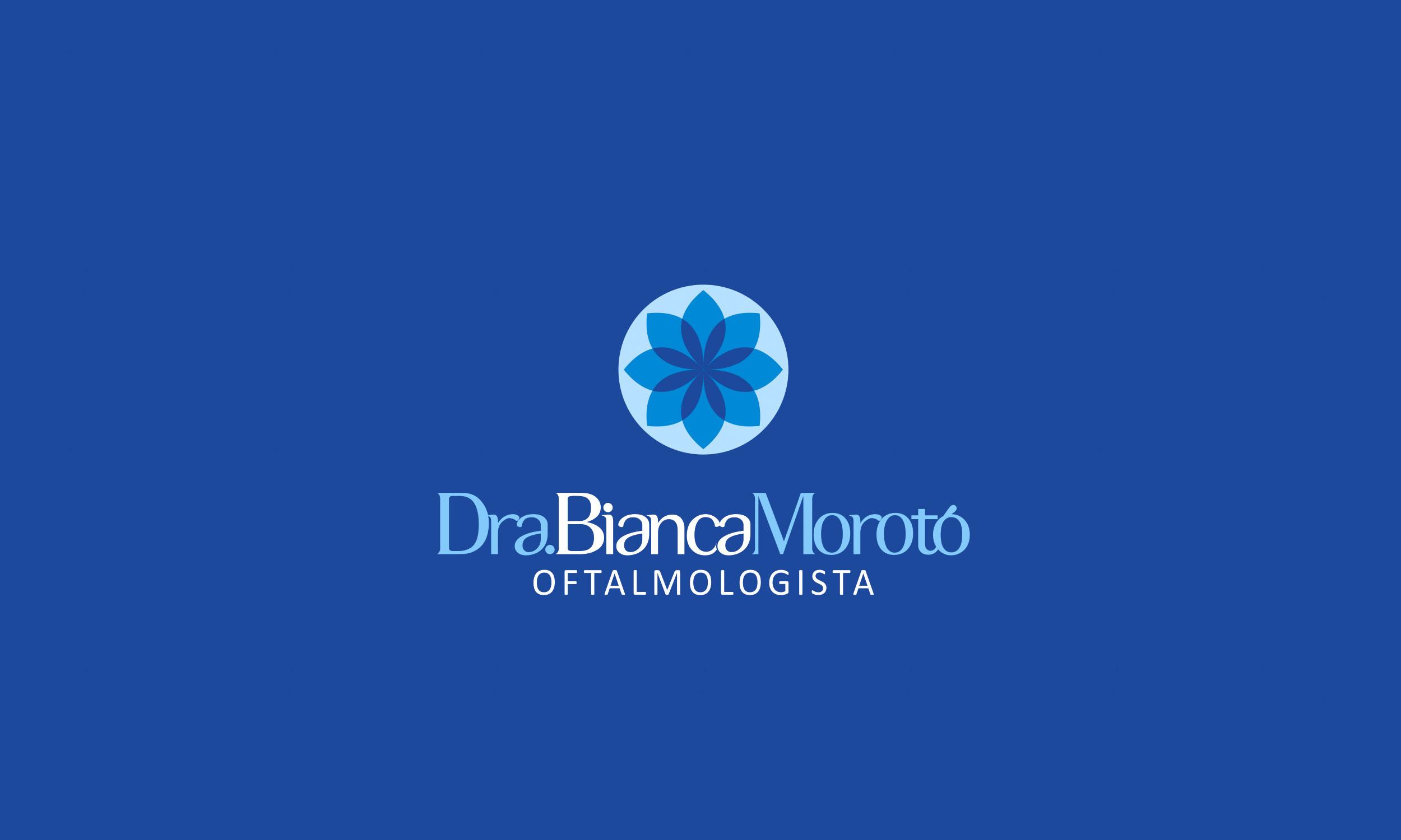 Dra. Bianca Mororó
