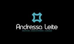 Andressa Leite
