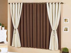cortina4