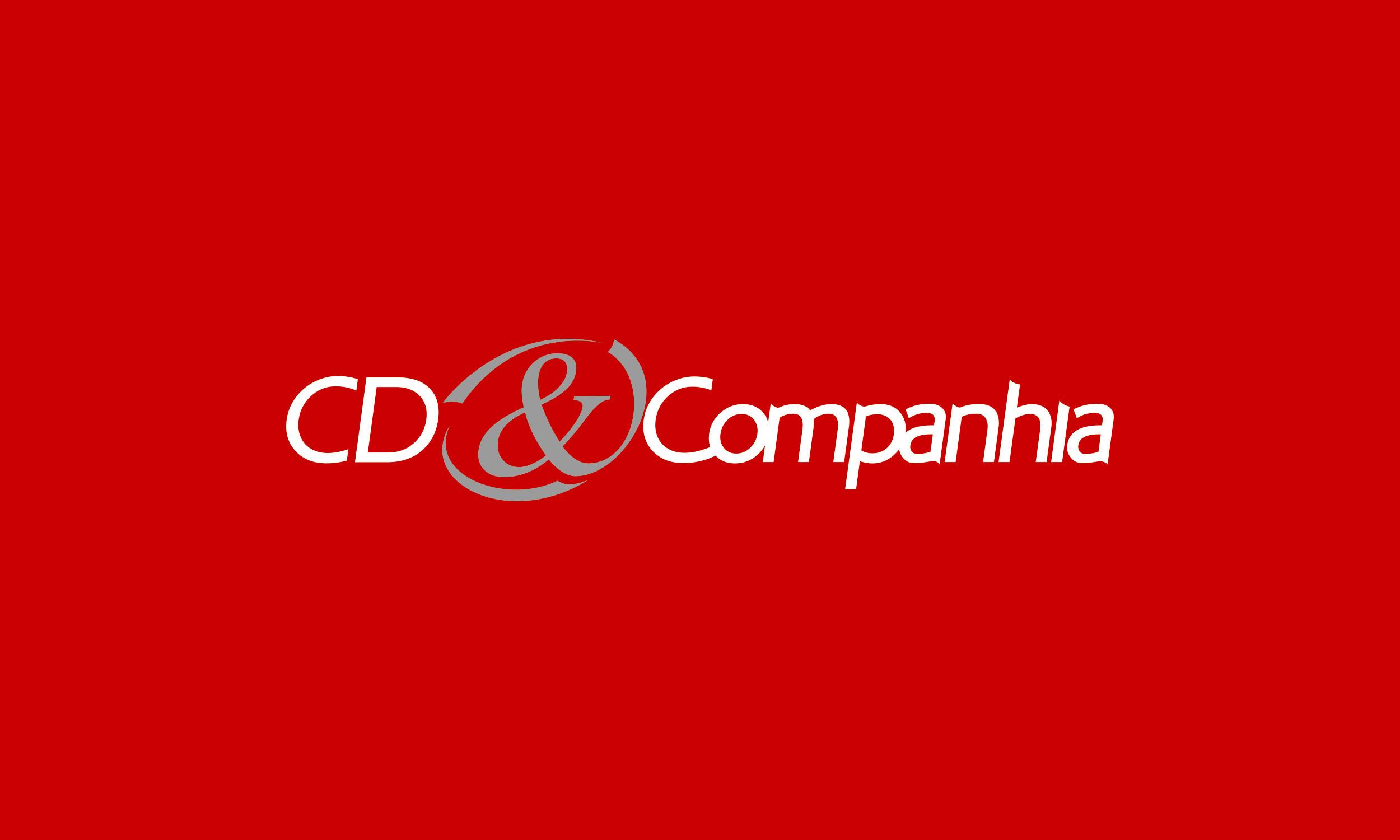 CD & Companhia