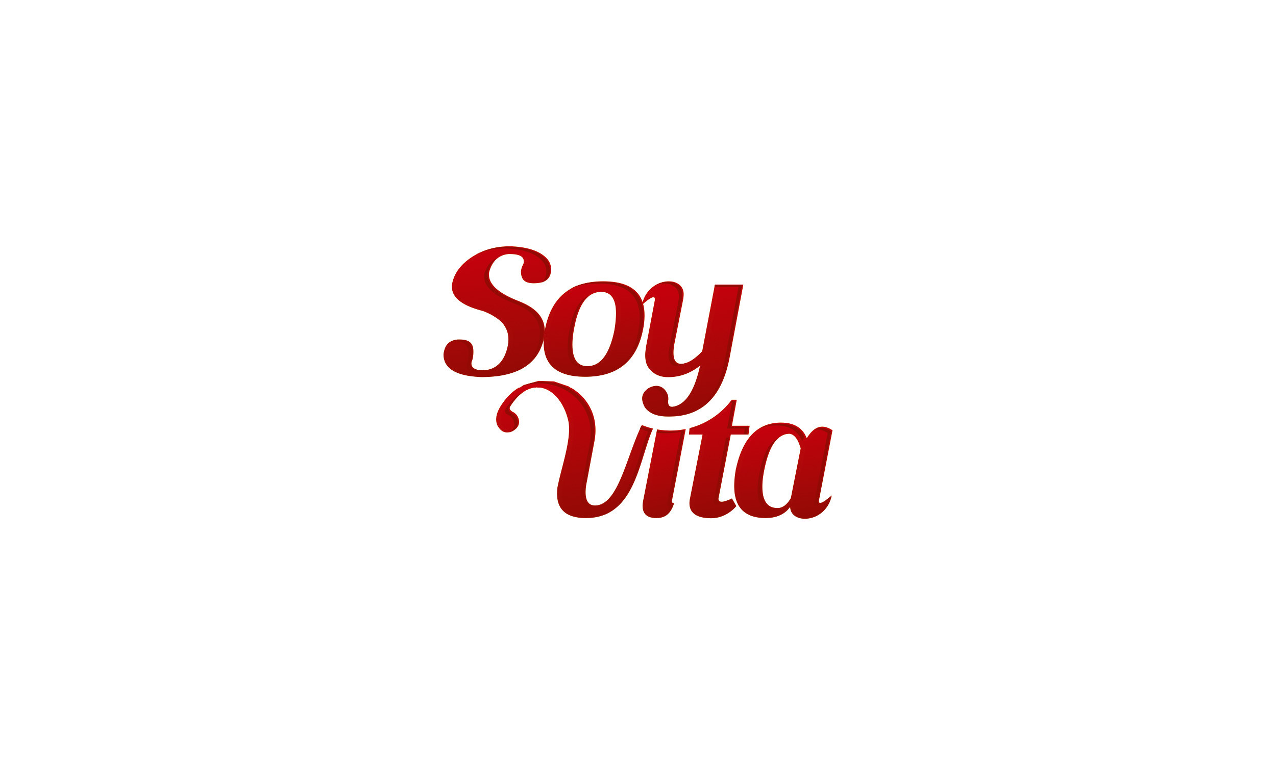 Soy Vita