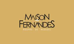 Maison Fernandes