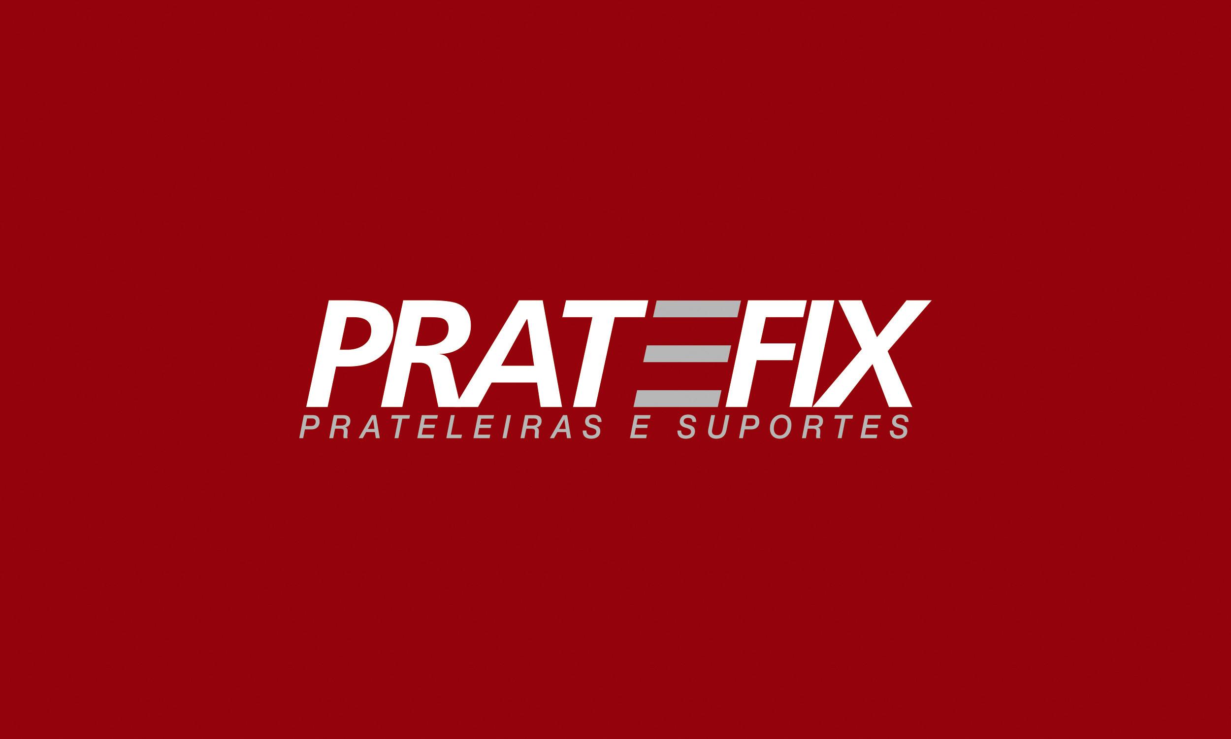 Pratefix