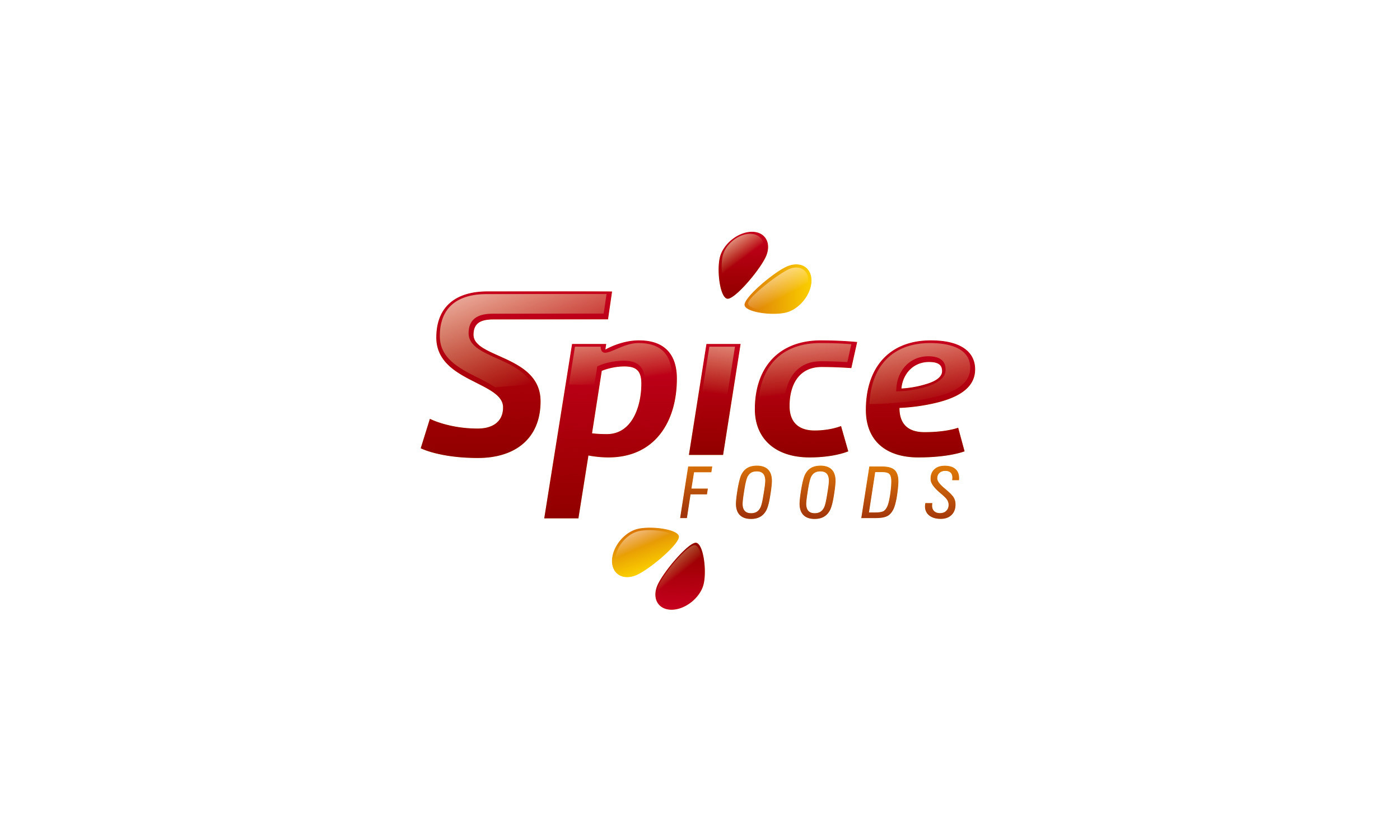 Spice Foods