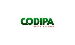 Codipa