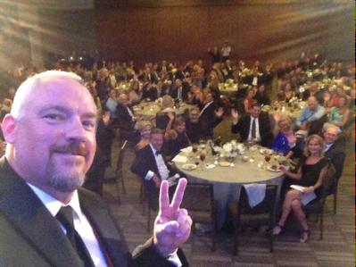Awards Selfie.png