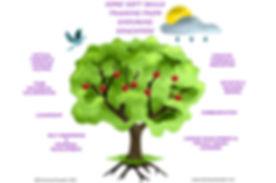 21CCSS EE TREE IMAGE.jpg