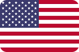 united_states_icon_127943.png