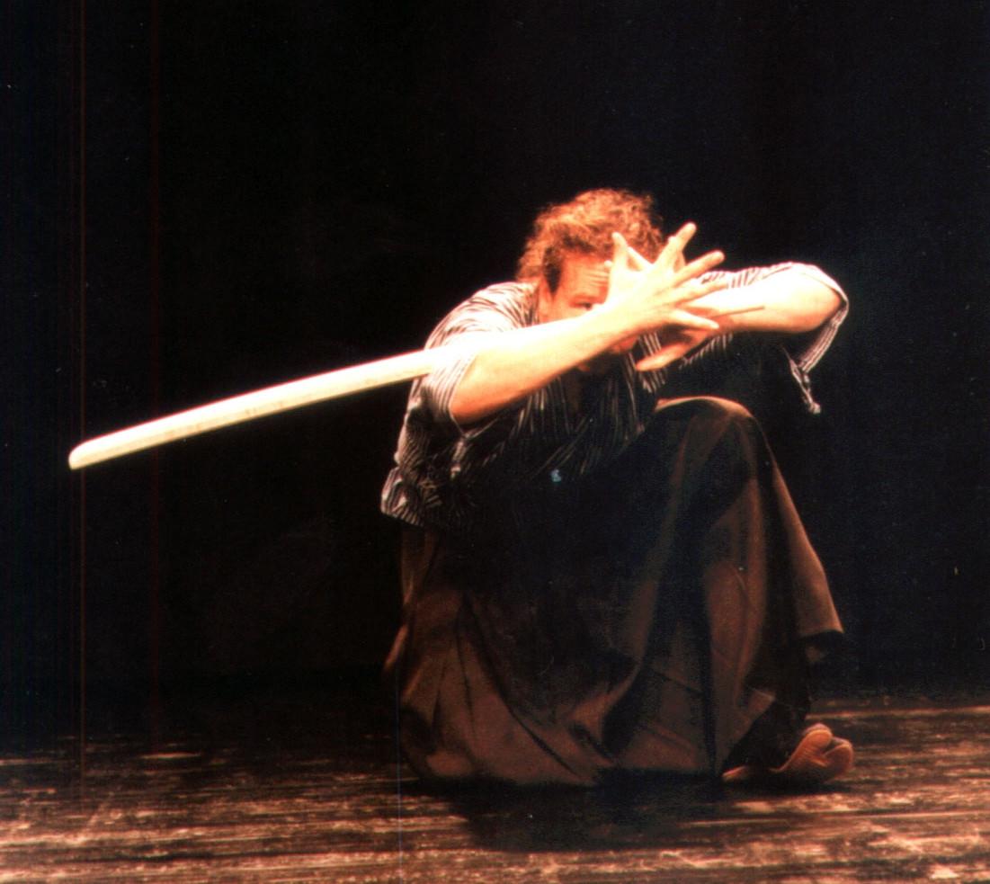 Warrior Soul, 1999